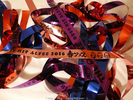 160410-THE ALFEE 京都2日目 (30)