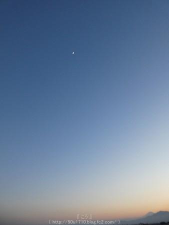 160512-富士山 (4)