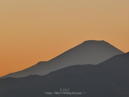 180127-富士山 (2)