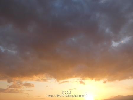 180204-富士山 (1)