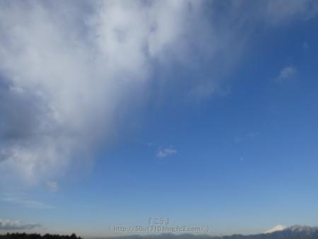 180205-富士山 (1)