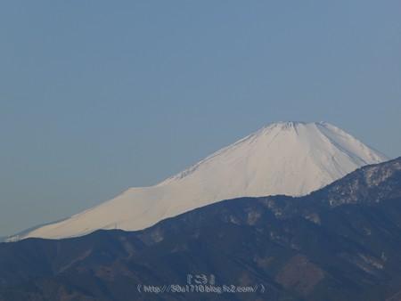 180205-富士山 (2)