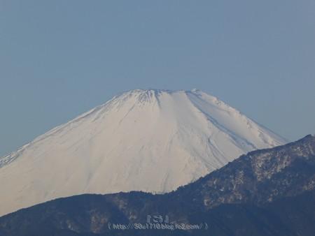 180205-富士山 (3)