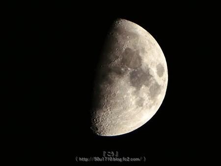180224-お月さん (18)