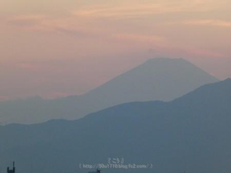 180227-富士山 (2)