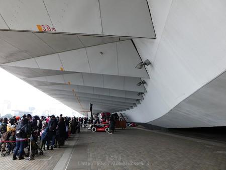 180225-帆船ドラえもん (20)