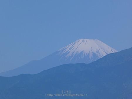 180504-富士山 (2)