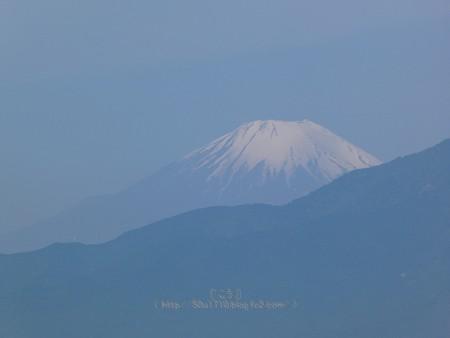 180511-富士山 (1)