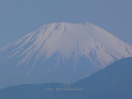 180511-富士山 (2)