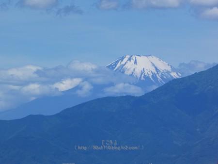 180520-富士山 (2)