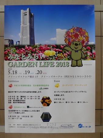 180518-みなとみらいGARDEN LIFE 2018 (24)