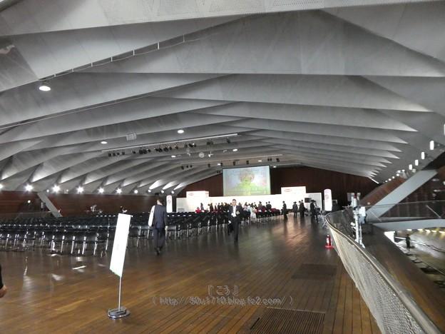 170604-よこはまフェア閉会式典@大さん橋ホール (133)