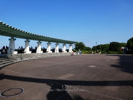 180603-港の見える丘公園 (1)