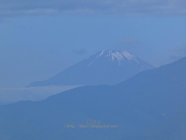 180619-富士山 (1)