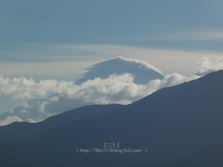 180630-富士山 (2)