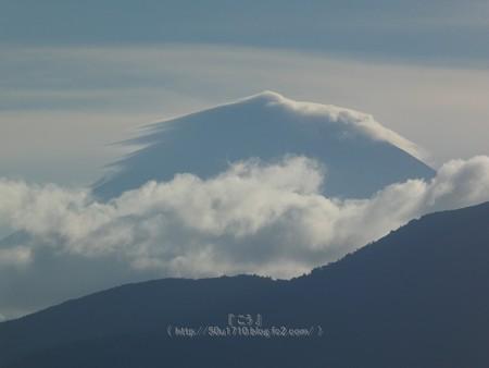 180630-富士山 (3)