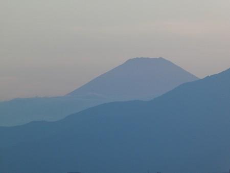 180702-富士山 夕 (2)