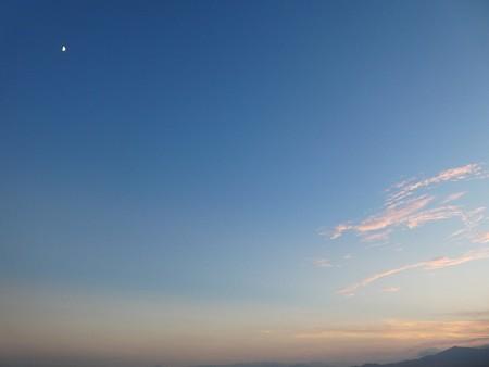 180720-富士山 (1)