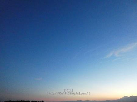 180826-富士山 (1)