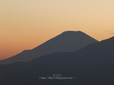 180826-富士山 (3)