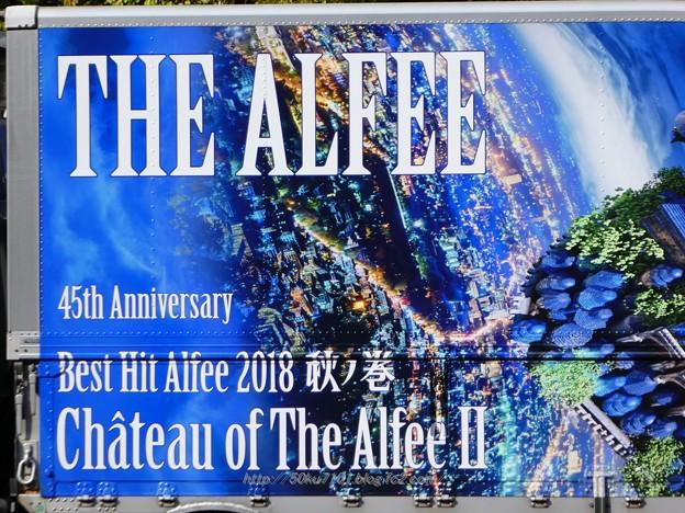 181018-THE ALFEE@相模大野 ツアトラ (13)