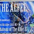 写真: 181018-THE ALFEE@相模大野 ツアトラ (13)