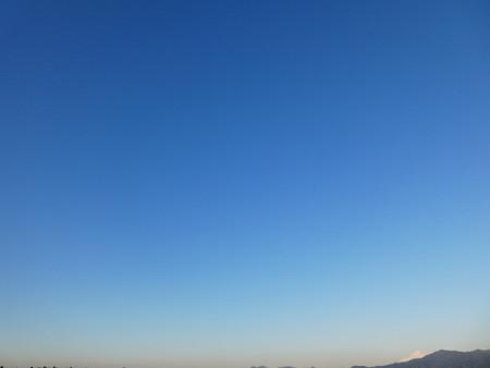 181021-富士山 (1)