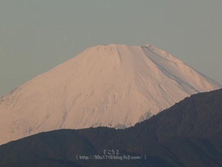 181021-富士山 (4)