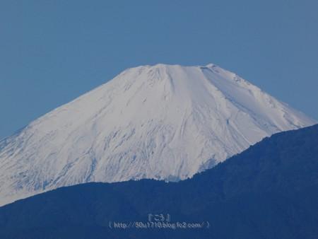 181021-富士山 (8)
