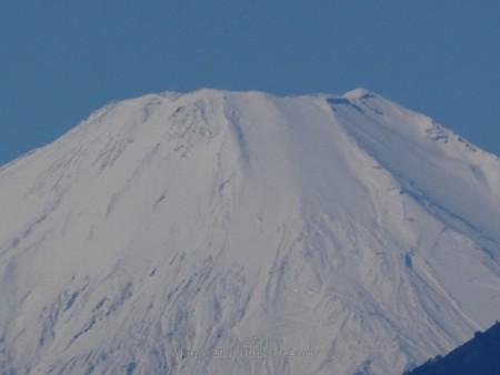 181021-富士山 (10)