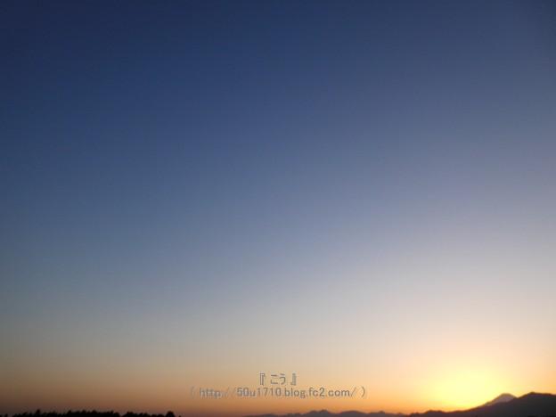 181021-富士山 (12)
