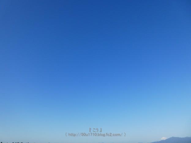 181022-富士山 (1)