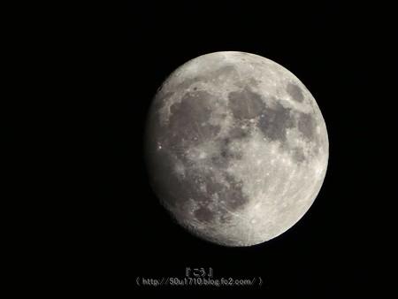 181022-お月さん (4)