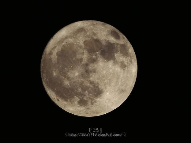 181024-お月さん (2)