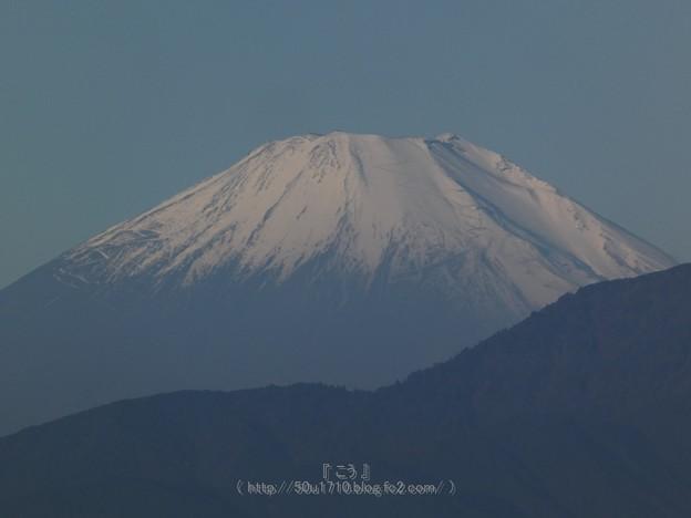 181029-富士山 (3)