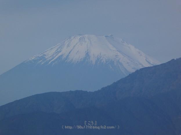 181031-富士山 (3)