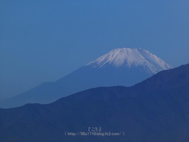 181102-富士山 (1)