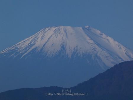 181102-富士山 (3)