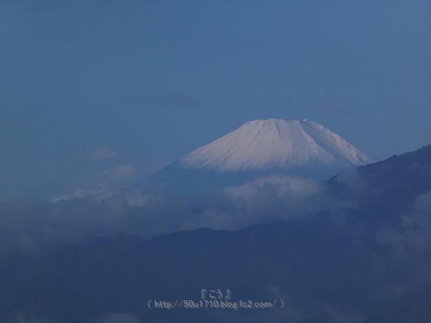 181110-富士山 (1)