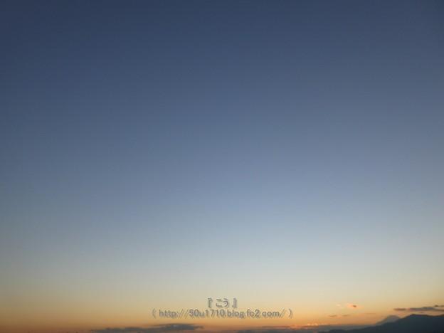 181115-富士山 (3)