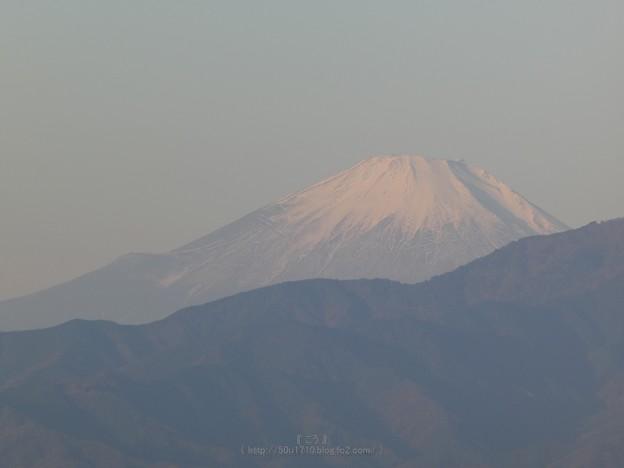 181126-富士山 (1)