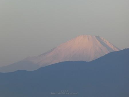 181130-富士山 (1)