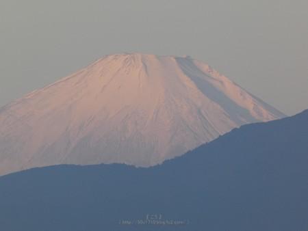 181130-富士山 (2)