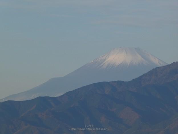 181211-富士山 (2)