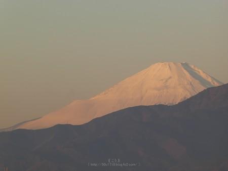181214-富士山 (2)