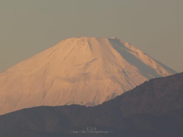 181214-富士山 (3)