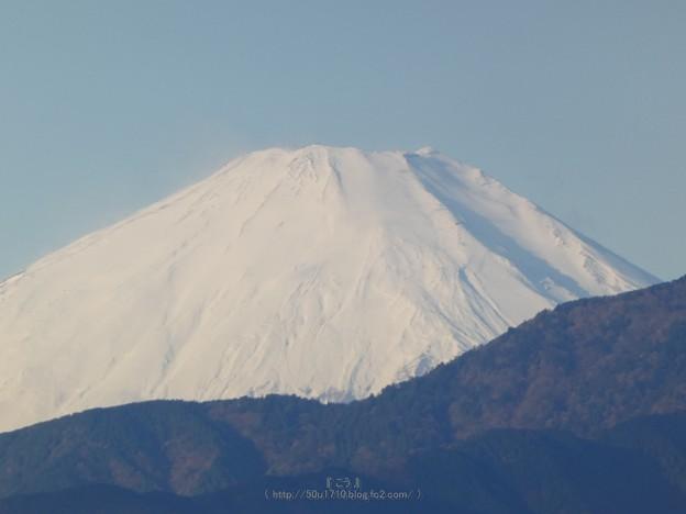 181218-富士山 (3)
