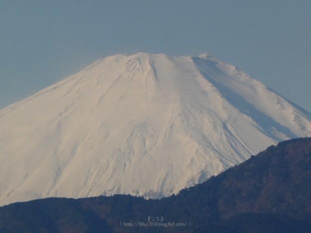 181218-富士山 (4)