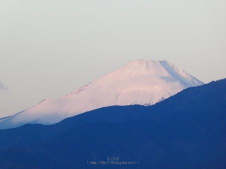 181228-富士山 (1)
