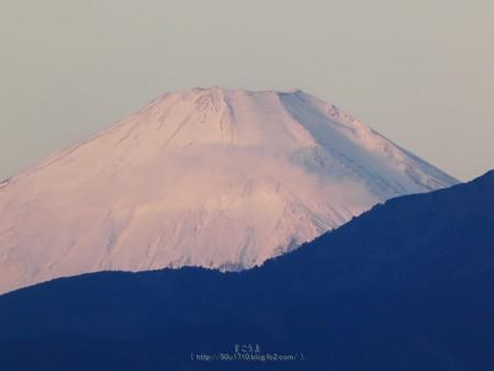 181228-富士山 (2)